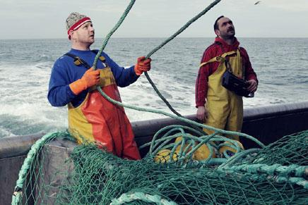 The Netherlands Can Remain Focused On Sustainable Fisheries News Item Government Nl