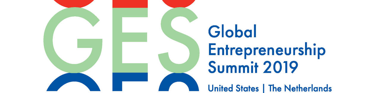 Global Entrepreneurship Summit: GES 2019 | Ministry of Foreign