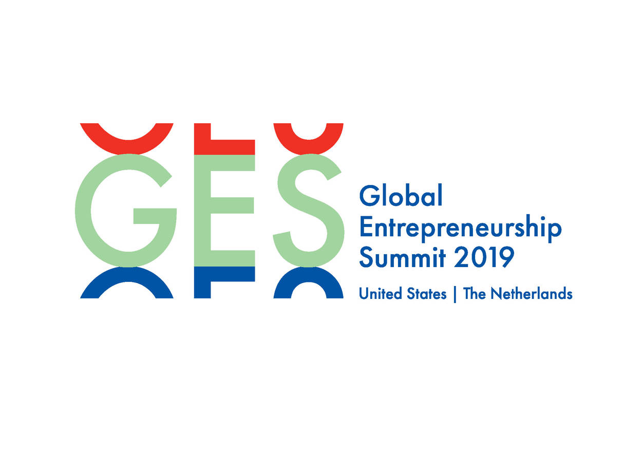 The Global Entrepreneurs Summit comes to the Netherlands in