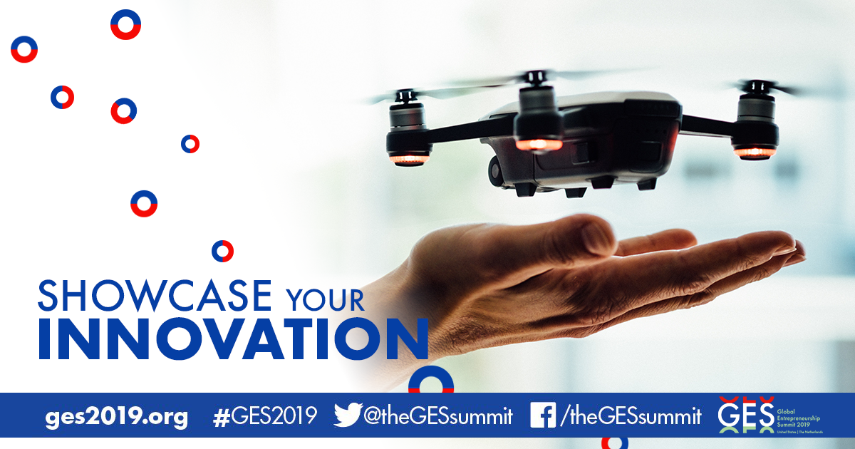 GES 2019 launches call for applications for entrepreneurs | News